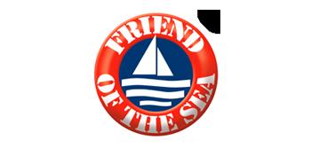 friends-of-the-sea-baixo
