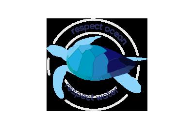 selo-respect-ocean