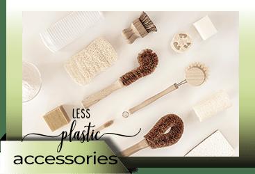 chamada-accessories-line-min