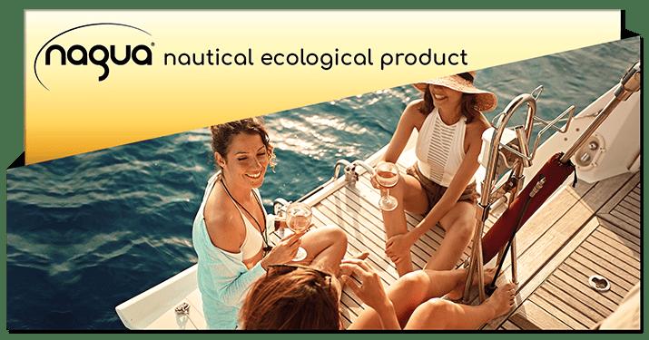 chamada-produto-eco-after-sun