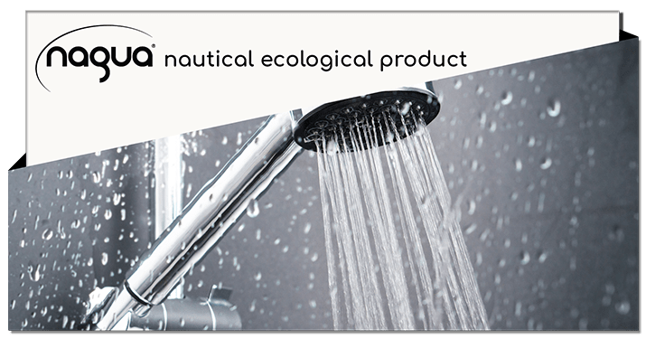 chamada-produto-eco-anti-limescale