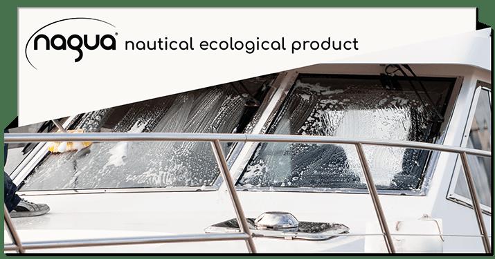 chamada-produto-eco-boat-shampoo
