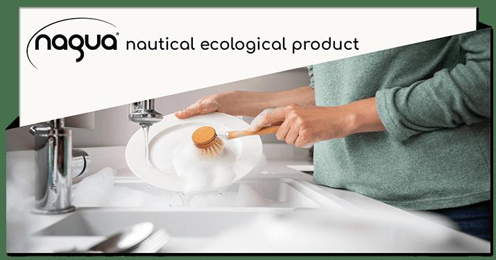 chamada-produto-eco-dish-washing-gel