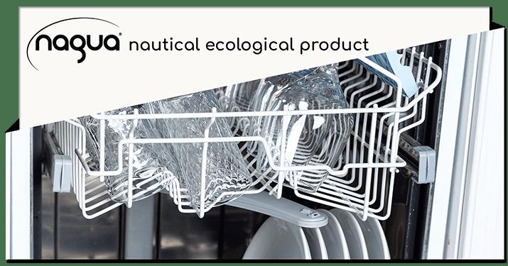 chamada-produto-eco-dishwasher-gel