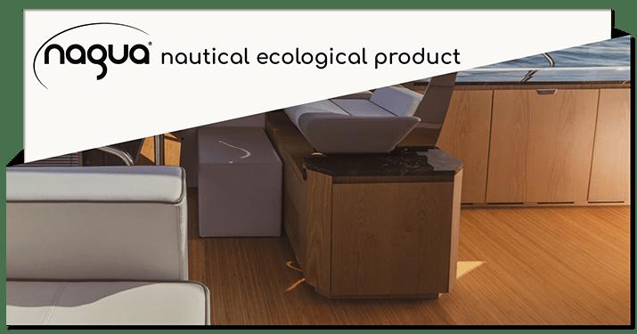 chamada-produto-eco-floor-cleaner