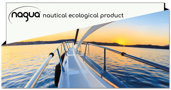 chamada-produto-eco-glass-&-surfaces