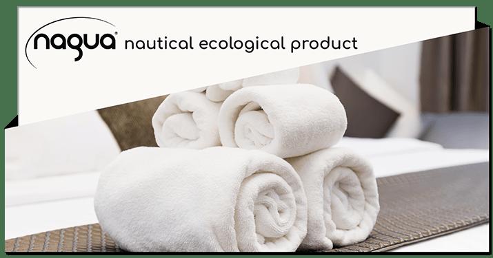 chamada-produto-eco-laundry-detergent