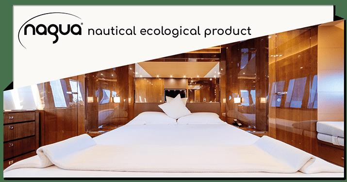 chamada-produto-eco-softener