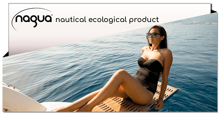 chamada-produto-eco-solid-body-cream