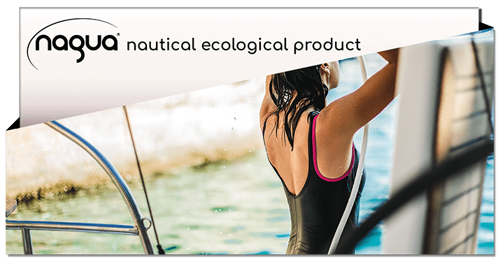 chamada-produto-eco-solid-body-wash