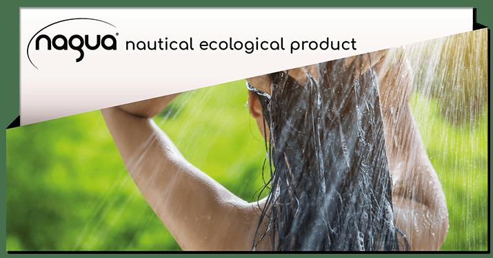 chamada-produto-eco-solid-shampoo