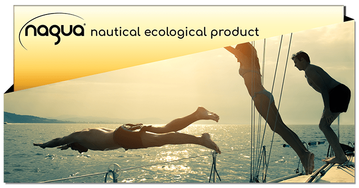 chamada-produto-eco-sun-spf-30
