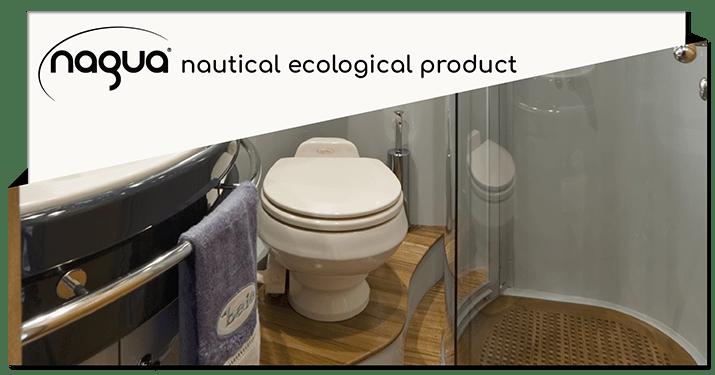 chamada-produto-eco-toilet-cleaner