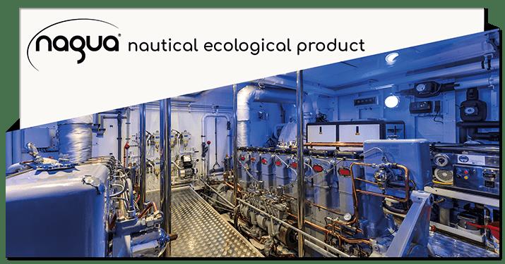chamada-produto-eco-universal-degreaser-min