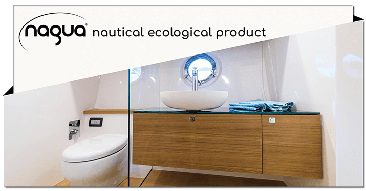 chamada-produto-mousse-bathroom