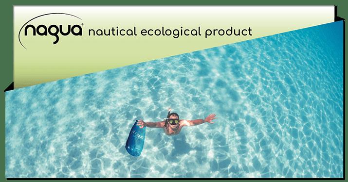 chamada-produto-waterproof-bag