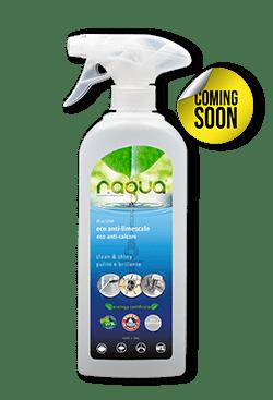 eco-anti-limescale-new-min