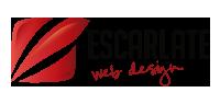 Escarlate Web Design