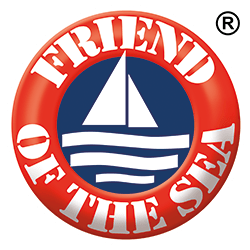 friend-of-the-sea-grande