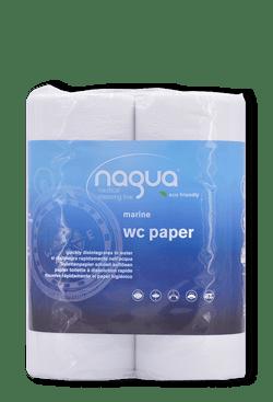 marine-wc-paper-min