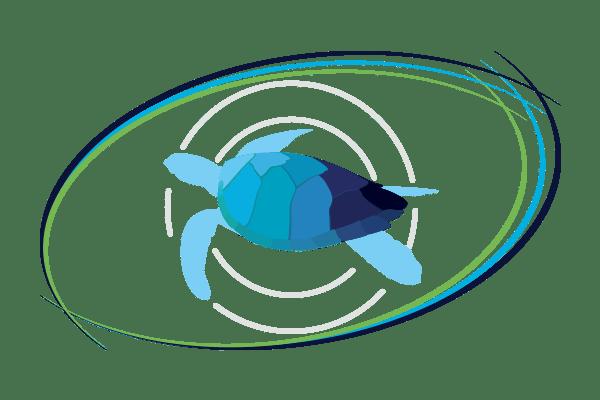selo-grande-ocean