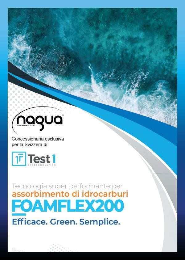 floamflex200-catalogue