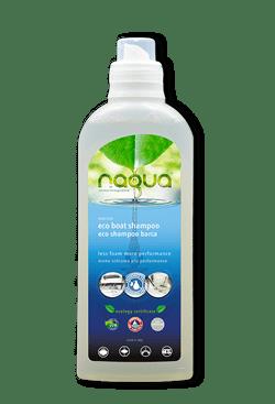 eco-boat-shampoo-min