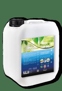 eco-glass-&-surfaces-5kg-min