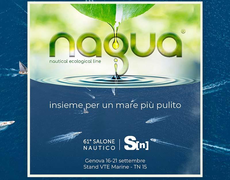 61º Salone Nautico di Genova